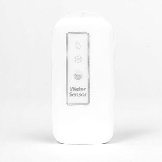 Water Sensor